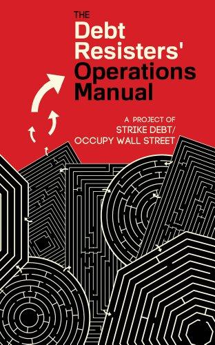 The Debt Resistors' Operations Manual (Common Notions)