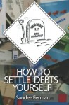 How to Settle Debts Yourself