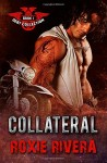 Collateral: Debt Collection #1 (Volume 1)