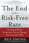 The End of the Risk-Free Rate: Investing When Structural Forces Change Government Debt