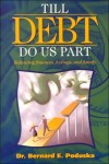 Till Debt Do Us Part: Balancing Finances, Feelings, and Family