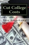 Cut College Costs: How to Get Your Degree — Without Drowning in Debt