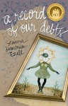 A Record of Our Debts: Short Stories