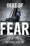 Debt Of Fear