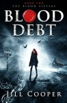 Blood Debt (Volume 2)