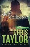 The Debt Collector (The Sydney Harbour Hospital Series) (Volume 5)