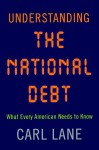 Understanding the National Debt: What Every American Needs to Know