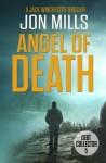 Debt Collector – Angel of Death (Jack Winchester Vigilante Justice Series) (Volume 5)