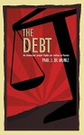 The Debt: An American Lawyer Fights for Justice in Russia