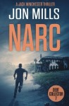 Narc – Debt Collector (A Jack Winchester Thriller) (Volume 7)