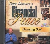 Dumping Debt (Dave Ramsey's Financial Peace)